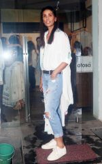 Mehr Jesia at the exclusive Preview of Summer Capsule Collection by Simply Simone at ATOSA in Khar on 7th June 2018 (23)_5b1a458f31725.JPG