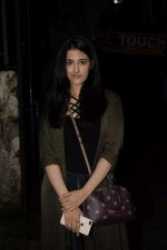 Nupur Sanon spotted at kromakey juhu on 7th June 2018 (5)_5b1a45a241c35.JPG