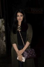Nupur Sanon spotted at kromakey juhu on 7th June 2018 (6)_5b1a45a3d1f76.JPG