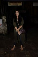 Nupur Sanon spotted at kromakey juhu on 7th June 2018 (8)_5b1a45a6c408f.JPG