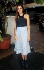 Shazahn Padamsee at the exclusive Preview of Summer Capsule Collection by Simply Simone at ATOSA in Khar on 7th June 2018 (19)_5b1a45b984e1f.JPG