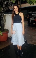Shazahn Padamsee at the exclusive Preview of Summer Capsule Collection by Simply Simone at ATOSA in Khar on 7th June 2018 (20)_5b1a45bbcd4b4.JPG