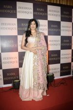 Adah Sharma at Baba Siddiqui_s iftaar party in Taj Lands End bandra on 10th June 2018 (84)_5b1e1f6fcbff7.JPG
