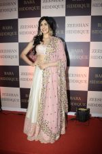 Adah Sharma at Baba Siddiqui_s iftaar party in Taj Lands End bandra on 10th June 2018 (85)_5b1e1f71ac525.JPG