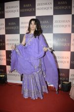 Ankita Lokhande at Baba Siddiqui_s iftaar party in Taj Lands End bandra on 10th June 2018 (87)_5b1e1fd5bc4bd.JPG