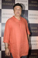 Anu Malik at Baba Siddiqui_s iftaar party in Taj Lands End bandra on 10th June 2018 (82)_5b1e1fe21dfdd.JPG