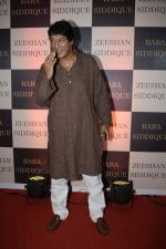 Chunky Pandey at Baba Siddiqui_s iftaar party in Taj Lands End bandra on 10th June 2018 (64)_5b1e206a6f144.JPG