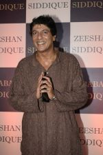 Chunky Pandey at Baba Siddiqui_s iftaar party in Taj Lands End bandra on 10th June 2018 (65)_5b1e206c27044.JPG