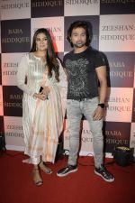 Himesh Reshammiya at Baba Siddiqui_s iftaar party in Taj Lands End bandra on 10th June 2018 (117)_5b1e208c81c94.JPG