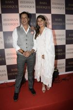 Madhur Bhandarkar at Baba Siddiqui_s iftaar party in Taj Lands End bandra on 10th June 2018 (14)_5b1e229554c47.JPG
