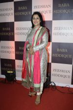 Madhushree at Baba Siddiqui_s iftaar party in Taj Lands End bandra on 10th June 2018 (61)_5b1e231bcb77f.JPG