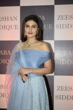Ragini KHanna at Baba Siddiqui_s iftaar party in Taj Lands End bandra on 10th June 2018 (93)_5b1e23b5b4f5e.JPG