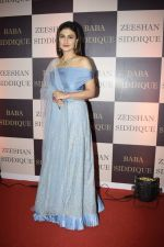 Ragini KHanna at Baba Siddiqui_s iftaar party in Taj Lands End bandra on 10th June 2018 (94)_5b1e23b774646.JPG