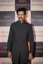 Ritesh Deshmukh at Baba Siddiqui_s iftaar party in Taj Lands End bandra on 10th June 2018 (81)_5b1e23f21311a.JPG