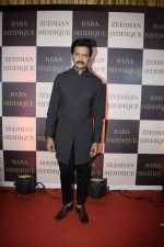 Ritesh Deshmukh at Baba Siddiqui_s iftaar party in Taj Lands End bandra on 10th June 2018 (82)_5b1e23f3dcb29.JPG