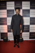 Ritesh Deshmukh at Baba Siddiqui_s iftaar party in Taj Lands End bandra on 10th June 2018 (83)_5b1e23f59d799.JPG