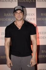 Sohail Khan at Baba Siddiqui_s iftaar party in Taj Lands End bandra on 9th June 2018 (40)_5b1e246176862.JPG