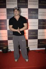 Sohail Khan at Baba Siddiqui_s iftaar party in Taj Lands End bandra on 9th June 2018 (42)_5b1e2464d230e.JPG