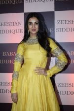 Sonal Chauhan at Baba Siddiqui_s iftaar party in Taj Lands End bandra on 10th June 2018 (71)_5b1e2471e617c.JPG