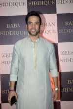 Tusshar Kapoor at Baba Siddiqui_s iftaar party in Taj Lands End bandra on 10th June 2018 (52)_5b1e24ae9de1d.JPG