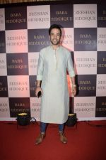 Tusshar Kapoor at Baba Siddiqui_s iftaar party in Taj Lands End bandra on 10th June 2018 (53)_5b1e24b063cb6.JPG