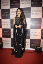 Waluscha D Souza at Baba Siddiqui_s iftaar party in Taj Lands End bandra on 10th June 2018 (101)_5b1e24d15f725.JPG