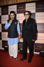 Zayed Khan at Baba Siddiqui_s iftaar party in Taj Lands End bandra on 10th June 2018 (50)_5b1e24f00a42c.JPG