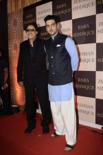 Zayed Khan at Baba Siddiqui_s iftaar party in Taj Lands End bandra on 10th June 2018 (51)_5b1e24f1a2055.JPG