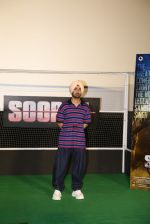 Diljit Dosanjh at the Trailer launch of film Soorma at pvr juhu in mumbai on 11th June 2018 (38)_5b1f70b1dd53d.JPG