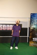 Diljit Dosanjh at the Trailer launch of film Soorma at pvr juhu in mumbai on 11th June 2018 (40)_5b1f70b57b869.JPG