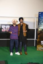 Diljit Dosanjh at the Trailer launch of film Soorma at pvr juhu in mumbai on 11th June 2018 (41)_5b1f70b789320.JPG