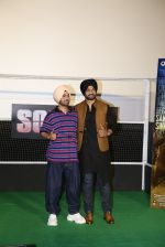 Diljit Dosanjh at the Trailer launch of film Soorma at pvr juhu in mumbai on 11th June 2018 (43)_5b1f70beee8ac.JPG