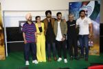 Diljit Dosanjh, Tapsee Pannu , Shaad Ali, Angad Bedi at the Trailer launch of film Soorma at pvr juhu in mumbai on 11th June 2018 (25)_5b1f702d849cc.JPG