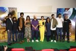 Diljit Dosanjh, Tapsee Pannu , Shaad Ali, Angad Bedi at the Trailer launch of film Soorma at pvr juhu in mumbai on 11th June 2018 (27)_5b1f706b622cf.JPG