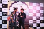 Karan Johar at the Trailer launch of film Dhadak at pvr juhu on 11th June 2018 (91)_5b1f6b5a68123.JPG