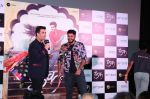 Karan Johar at the Trailer launch of film Dhadak at pvr juhu on 11th June 2018 (96)_5b1f6b5e439ba.JPG