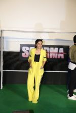 Tapsee Pannu at the Trailer launch of film Soorma at pvr juhu in mumbai on 11th June 2018 (24)_5b1f7031221ea.JPG