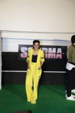 Tapsee Pannu at the Trailer launch of film Soorma at pvr juhu in mumbai on 11th June 2018 (28)_5b1f70382c47b.JPG