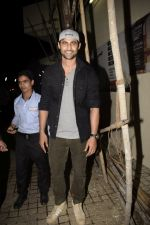 Freddy Daruwala at the Screening of Race 3 in pvr juhu on 12th June 2018 (80)_5b20bce3d7a31.JPG