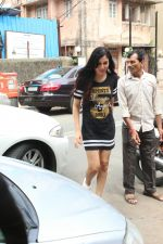 Pooja chopra spotted at bandra on 12th June 2018 (4)_5b20b62e5d119.JPG