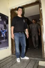 Sajid Nadiadwala at the Screening of Race 3 in pvr juhu on 12th June 2018 (37)_5b20bd2b9861c.JPG