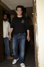 Sajid Nadiadwala at the Screening of Race 3 in pvr juhu on 12th June 2018 (41)_5b20bd32679e9.JPG