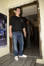 Sajid Nadiadwala at the Screening of Race 3 in pvr juhu on 12th June 2018 (42)_5b20bd340b281.JPG