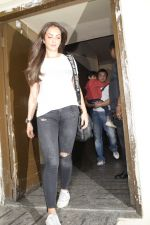 Seema Sachdev Khan at the Screening of Race 3 in pvr juhu on 12th June 2018 (13)_5b20bd5f55f70.JPG