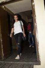 Seema Sachdev Khan at the Screening of Race 3 in pvr juhu on 12th June 2018 (16)_5b20bd64f3e5c.JPG