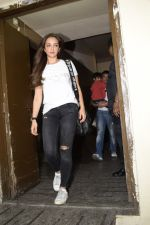 Seema Sachdev Khan at the Screening of Race 3 in pvr juhu on 12th June 2018 (17)_5b20bd67410e1.JPG