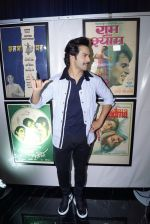 Varun Dhawan at IIFA press conference in jw marriott juhu on 12th June 2018 (21)_5b20c25c90c2d.jpg