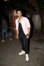 Akash Thosar at the Screening of Lust stories in bandra on 13th June 2018 (58)_5b220be972ff9.JPG