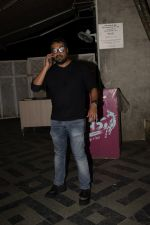 Anurag Kashyap at the Screening of Lust stories in bandra on 13th June 2018 (57)_5b220bf888574.JPG