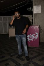 Anurag Kashyap at the Screening of Lust stories in bandra on 13th June 2018 (58)_5b220bfa19d94.JPG